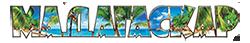 Мадагаскар - Зоомагазин и Ветклиника в Туапсе
